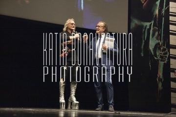 340_25.11.2018-15esimo-Cantafestival-della-Bisiacaria-Monfalcone.jpg