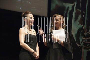 344_25.11.2018-15esimo-Cantafestival-della-Bisiacaria-Monfalcone.jpg