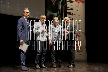 352_25.11.2018-15esimo-Cantafestival-della-Bisiacaria-Monfalcone.jpg