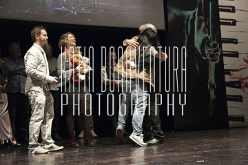365_25.11.2018-15esimo-Cantafestival-della-Bisiacaria-Monfalcone.jpg