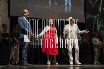373_25.11.2018-15esimo-Cantafestival-della-Bisiacaria-Monfalcone.jpg