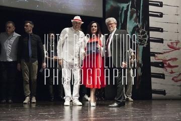 377_25.11.2018-15esimo-Cantafestival-della-Bisiacaria-Monfalcone.jpg