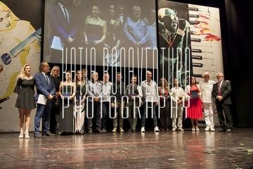 379_25.11.2018-15esimo-Cantafestival-della-Bisiacaria-Monfalcone.jpg