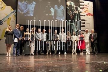 382_25.11.2018-15esimo-Cantafestival-della-Bisiacaria-Monfalcone.jpg