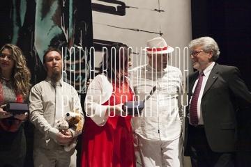 383_25.11.2018-15esimo-Cantafestival-della-Bisiacaria-Monfalcone.jpg