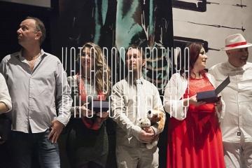 384_25.11.2018-15esimo-Cantafestival-della-Bisiacaria-Monfalcone.jpg