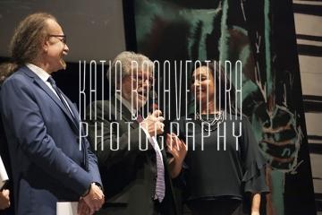 398_25.11.2018-15esimo-Cantafestival-della-Bisiacaria-Monfalcone.jpg