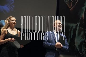 413_25.11.2018-15esimo-Cantafestival-della-Bisiacaria-Monfalcone.jpg