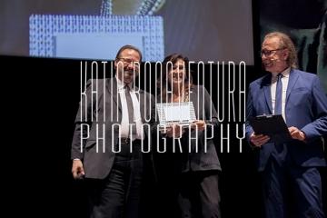 418_25.11.2018-15esimo-Cantafestival-della-Bisiacaria-Monfalcone.jpg