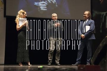 424_25.11.2018-15esimo-Cantafestival-della-Bisiacaria-Monfalcone.jpg
