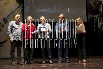 442_25.11.2018-15esimo-Cantafestival-della-Bisiacaria-Monfalcone.jpg