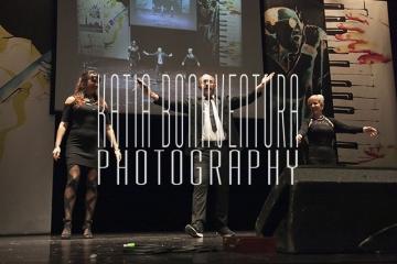 447_25.11.2018-15esimo-Cantafestival-della-Bisiacaria-Monfalcone.jpg