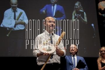 486_25.11.2018-15esimo-Cantafestival-della-Bisiacaria-Monfalcone.jpg