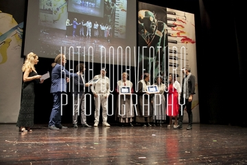 491_25.11.2018-15esimo-Cantafestival-della-Bisiacaria-Monfalcone.jpg