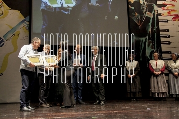 513_25.11.2018-15esimo-Cantafestival-della-Bisiacaria-Monfalcone.jpg