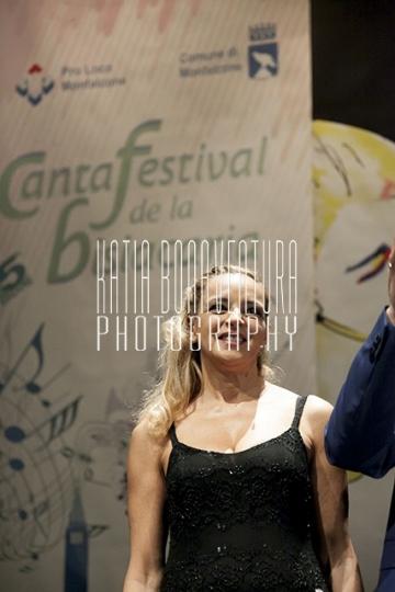 521_25.11.2018-15esimo-Cantafestival-della-Bisiacaria-Monfalcone.jpg
