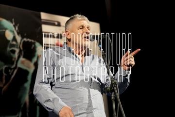 525_25.11.2018-15esimo-Cantafestival-della-Bisiacaria-Monfalcone.jpg