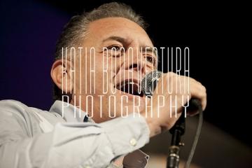 530_25.11.2018-15esimo-Cantafestival-della-Bisiacaria-Monfalcone.jpg