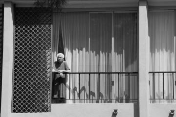 002-katia-bonaventura-photojournalism-anziani-grado