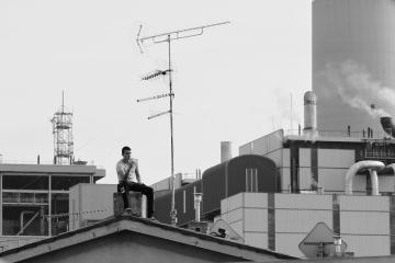 008-katia-bonaventura-photojournalism-tetti-spettatori