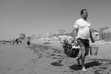 012-katia-bonaventura-photojournalism-coccobello-grado