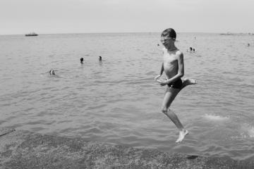 014-katia-bonaventura-photojournalism-tuffo-grado