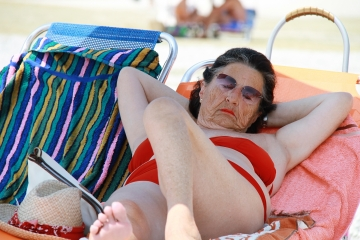015-katia-bonaventura-photojournalism-spiaggia-grado