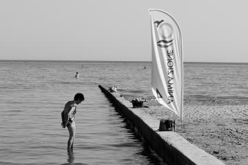 024-katia-bonaventura-photojournalism-anziani-grado