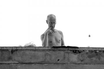 029-katia-bonaventura-photojournalism-turista-grado
