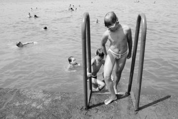 035-katia-bonaventura-photojournalism-tuffi-grado