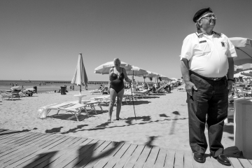 004-katia-bonaventura-photojournalism-bandiera-blu-grado