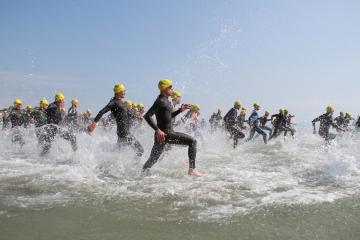 005-katia-bonaventura-photojournalism- Triathlon-Grado