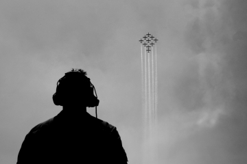 006-katia-bonaventura-photojournalism--frecce-tricolore-air-show-grado