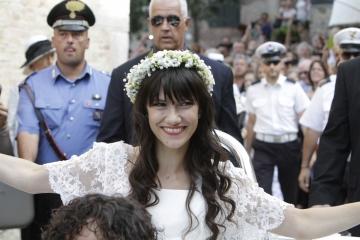016-katia-bonaventura-photojournalism-matrimonio-elisa-grado