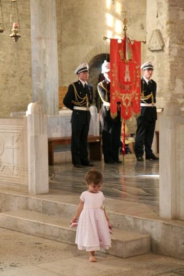 025-katia-bonaventura-photojournalism-basilica-grado