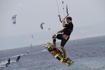 027-katia-bonaventura-photojournalism-kite-surf-Grado