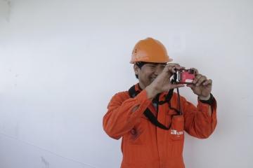 028-katia-bonaventura-photojournalism- esercitazione-porto-monfalcone