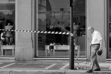 032-katia-bonaventura-photojournalism-strada-monfalcone