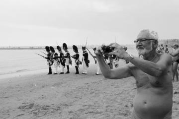 033-katia-bonaventura-photojournalism-rievocazione-storica-grado