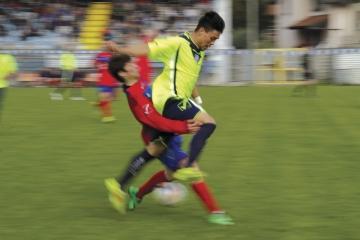 040-katia-bonaventura-photojournalism- calcio-ufm-monfalcone