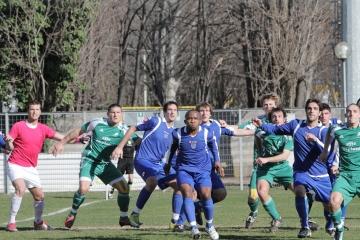 044-katia-bonaventura-photojournalism-calcio-monfalcone-san luigi