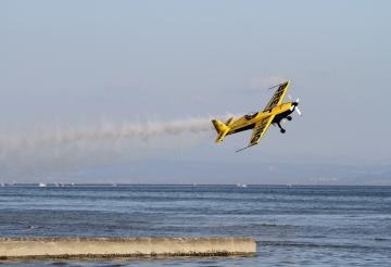 045-katia-bonaventura-photojournalism-air-show-grado