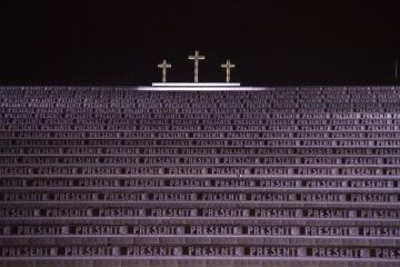 046-katia-bonaventura-photojournalism-sacrario-redipuglia