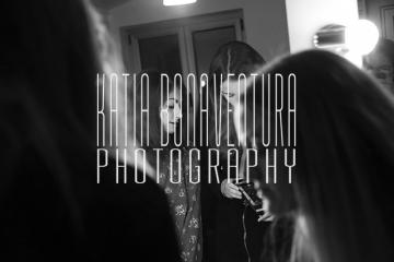 053 - 18.11.2018 Cantafestival della mularia-Sala Pio X-Staranzano
