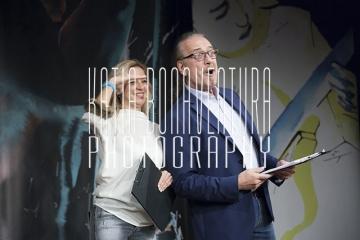 090 - 18.11.2018 Cantafestival della mularia-Sala Pio X-Staranzano