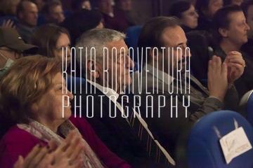 197 - 18.11.2018 Cantafestival della mularia-Sala Pio X-Staranzano