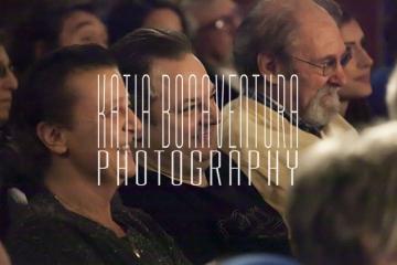 199 - 18.11.2018 Cantafestival della mularia-Sala Pio X-Staranzano