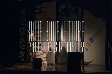 222 - 18.11.2018 Cantafestival della mularia-Francesca Pelosi-Sala Pio X-Staranzano