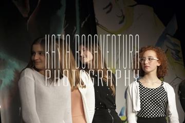 359 - 18.11.2018 Cantafestival della mularia-Sala Pio X-Staranzano