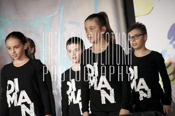 405 - 18.11.2018 Cantafestival della mularia-Sala Pio X-Staranzano